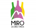 Miró Licores y Vinos