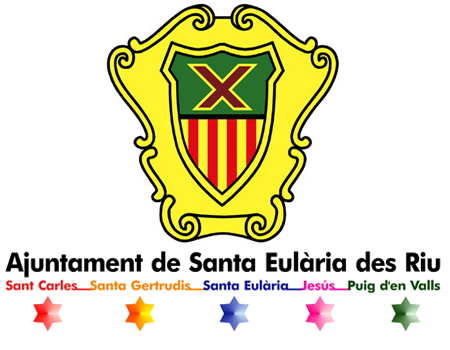 Ajuntament de Santa Eulària des Riu