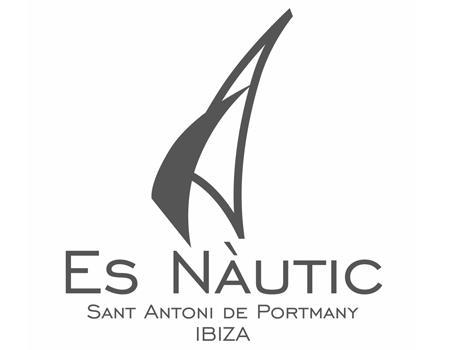 Es Nàutic – Sant Antoni de Portmany