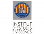 Instituto d'Estudis Eivissencs