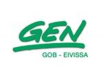 GEN-GOB Eivissa