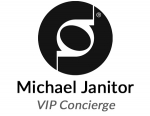 Michael Janitor