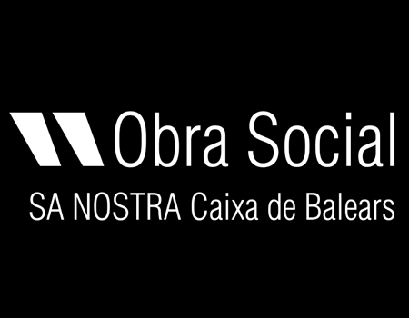 Obra Social Sa Nostra