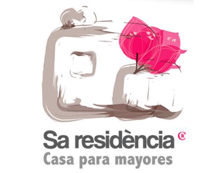 Sa Residència – Casa para mayores