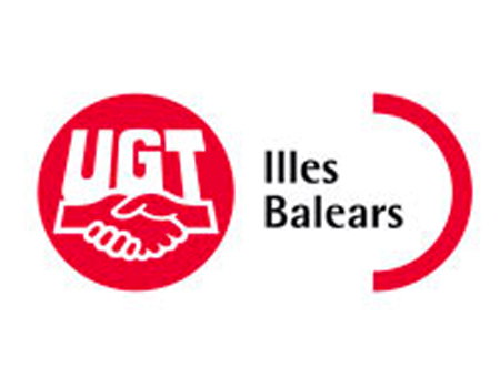 UGT Illes Balears