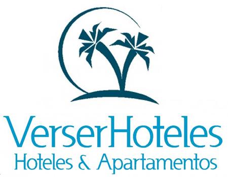 Verser Hoteles
