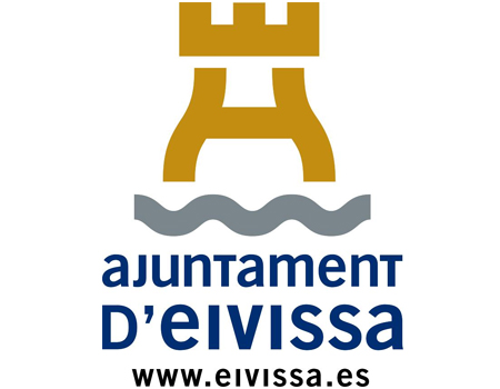 Ajuntament d'Eivissa