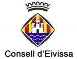 Consell d'Eivissa