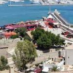Fiesta Medieval, el evento más multitudinario de Ibiza