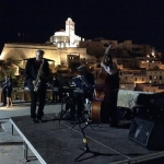 Making Of Ibiza presente en el Europa Market Hub