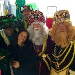 17 Años de Cabalgata de Reyes en Ibiza