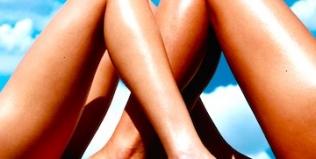Servicios de calidad para empresas exigentes de Ibiza