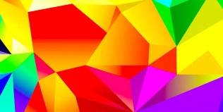 Actividades y Negocios para el sector LGBTI en Ibiza