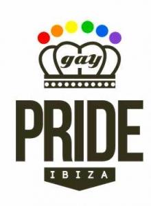 1-Making of Gay-Prade-Ibiza organización de eventos logistica, protocolo, relaciones internacionales, gestion de permisos grandes eventos2