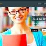 Diseño Web y Tecnología e-Learning para Ibiza