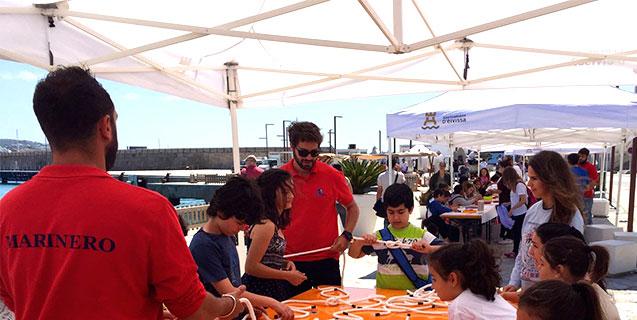 Programa Cultural Feim Mar y Feim Música
