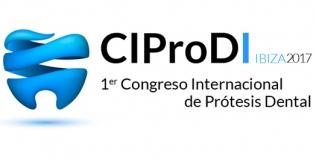 Organización de un congreso internacional