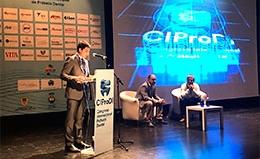 Organización completa de un congreso en Ibiza