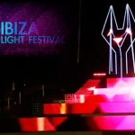 Ibiza Light Festival 2018