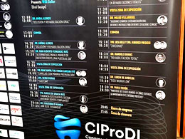 Making-Of-Ibiza-Events-web-design-event-eventos-diseño-web-CIproDI-Ibiza-2017-08