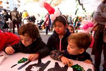 Making-of-Ibiza-Events-Web-design-Grabriela-Urquiza-Organizacion-de-Eventos-Ibiza-Feim-barri-Feim-Nadal-04