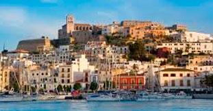 Making-Of-Ibiza-Events-web-design-event-eventos-diseño-webCurso-organizacion-eventos-promocion-Ibiza-Charo-Ruiz-03