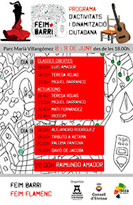 Making-Of-Ibiza-Events-web-design-event-eventos-diseño-webCurso-organizacion-eventos-promocionfeim-brri-feim-flamenc-01