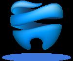 Ciprodi