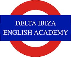 Academia Delta