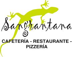Restaurante Sangrantana