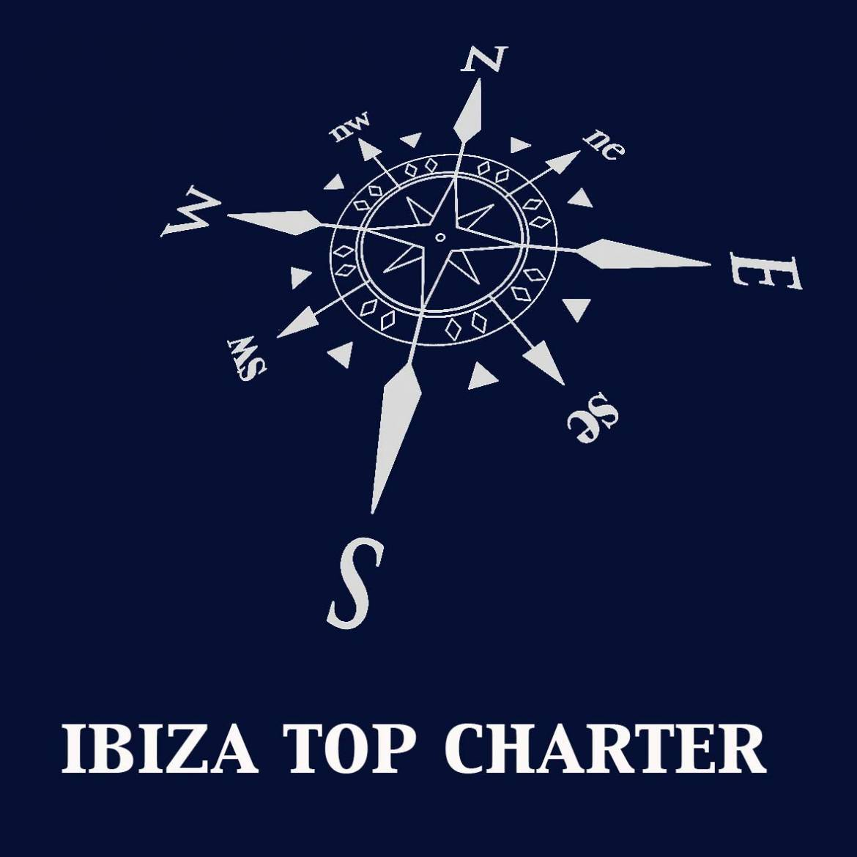 Ibiza Top Charter