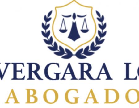 Estudio Jurídico Vergara Lorente