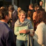 Making Of Ibiza eventos sosttenibles ecologia energia sustentable