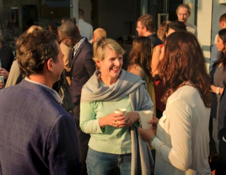 Claves para la organización de un evento sostenible